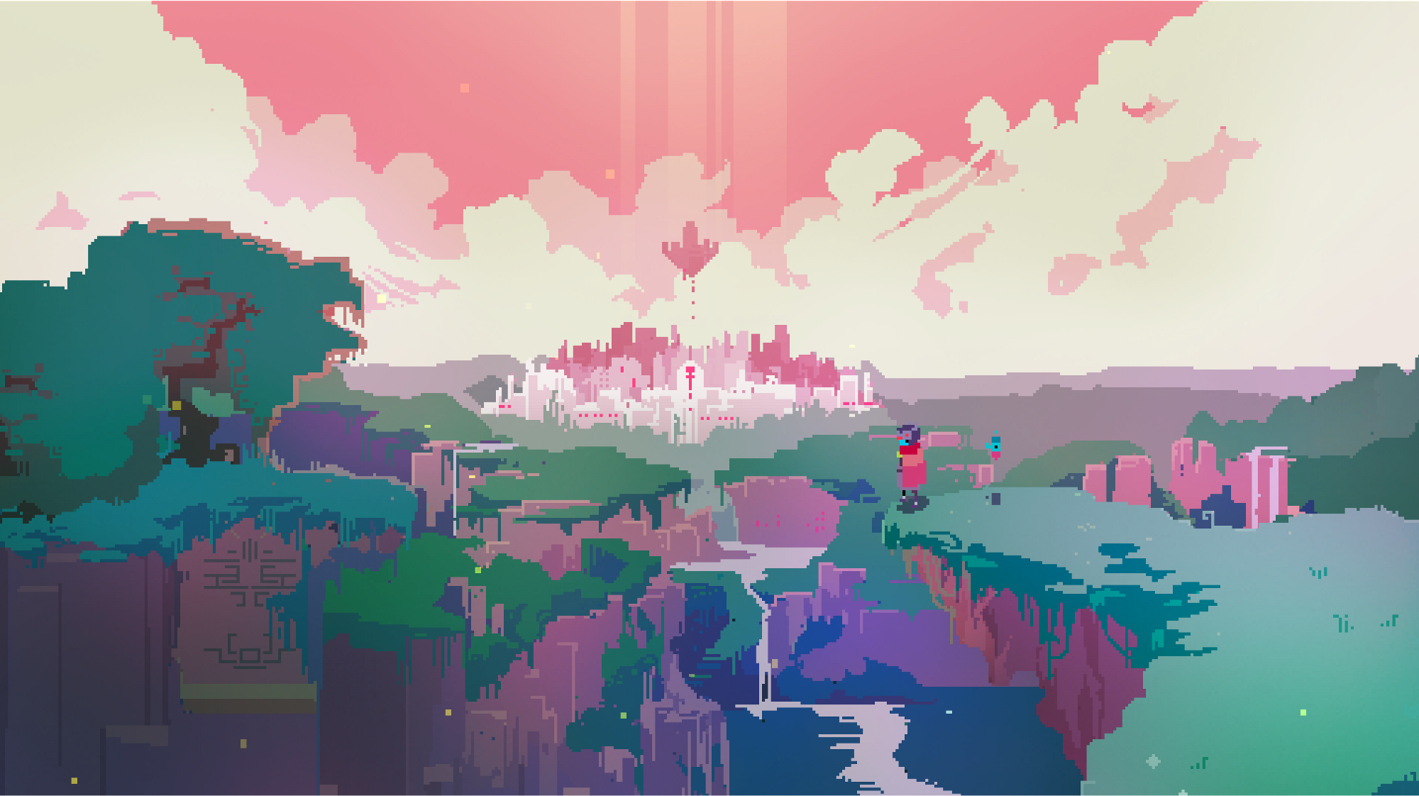 Independent in pixels Pixel art, Art, Hd wallpaper
