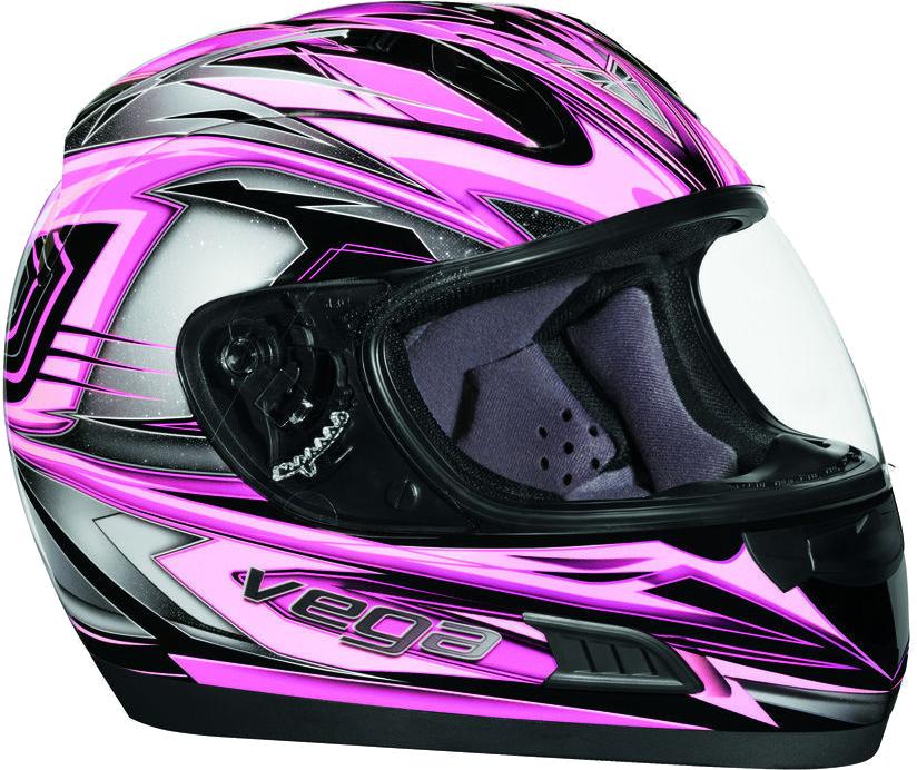 Motorcycle Helmet Png Image Motorcycle Helmets Helmet Bike Helmet
