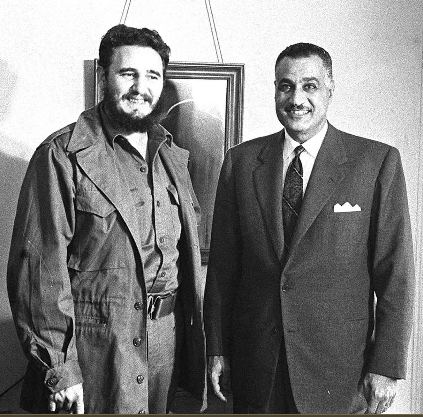 Fidel (şarkıcı). Onun işi