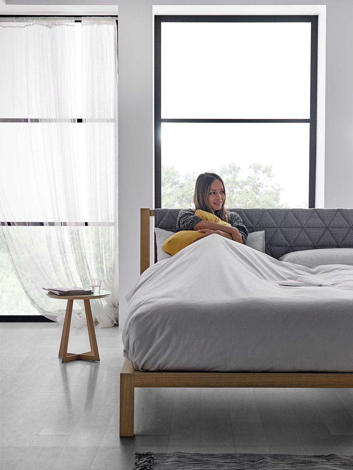 Home - Luxe Interiors + Design