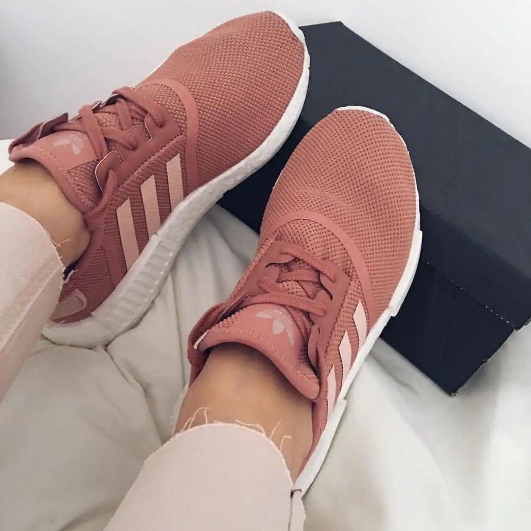 competitive price d3cb6 58cb6 adidas  kicks  shoes  sneakers  running shoes  womens fashion   fashion shoes  Vans shoes  sketchers shoes  cross trainer  comfortable  shoes