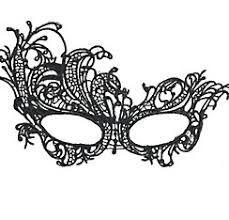 Nice Risultati Immagini Per Lace Masquerade Mask Template