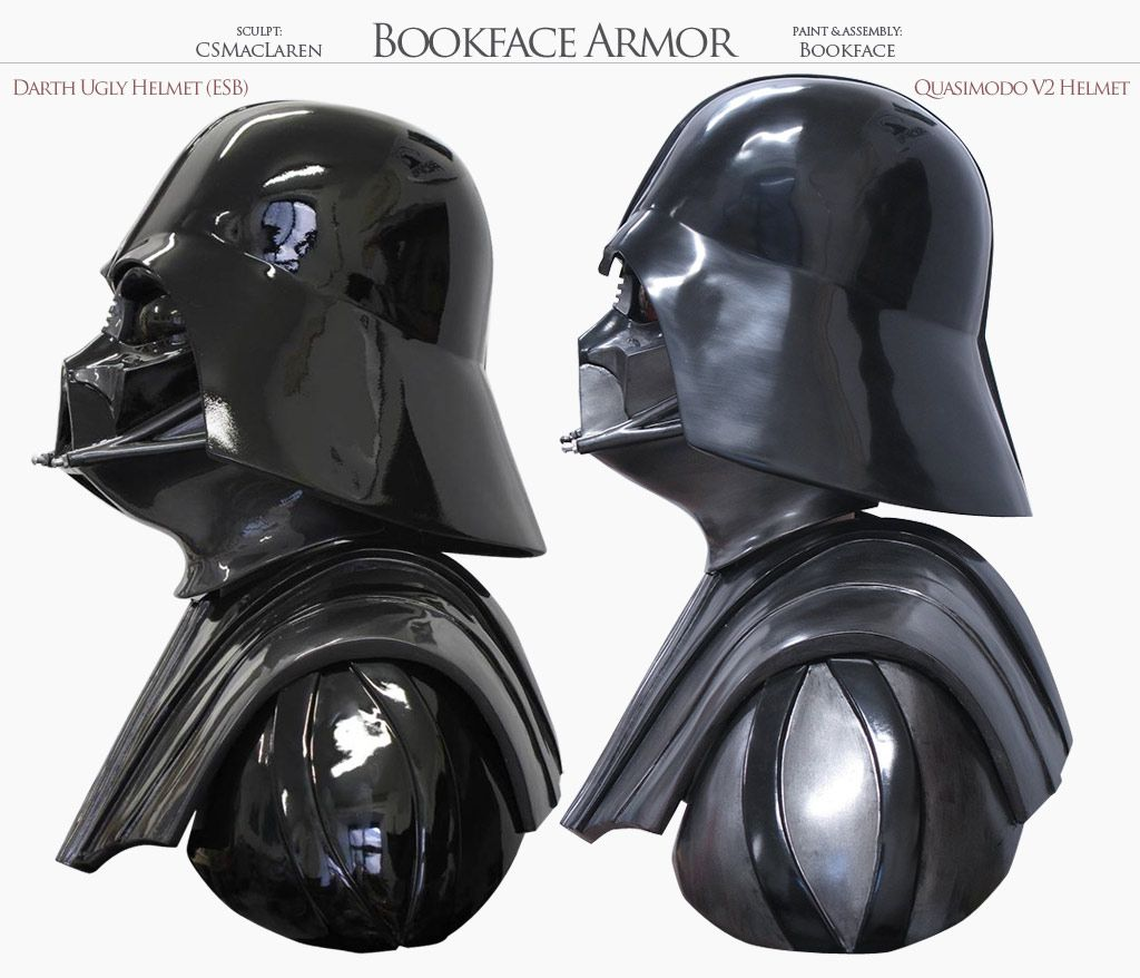 darth vader profile google search star wars google. Black Bedroom Furniture Sets. Home Design Ideas