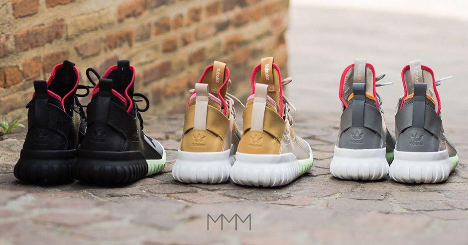 adidas Tubulars Are With Yeezy Colors Are Tubulars Both Unoriginal and 7dda38