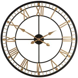 Cheap Wall Clocks Uk