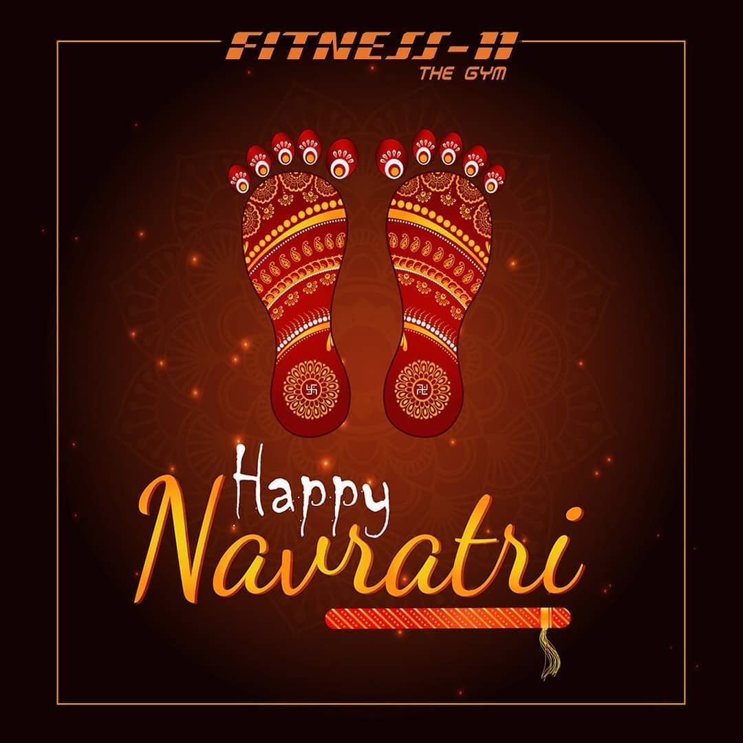 Celebrate the victory of good over evil!! Experience the grace and energies of Goddess!  @fitness_11_ and Team wishes everyone Happy Navratri  #fitness11 #gym #mumbai #stayfit #fitnesspro #gymgirls #gymquotes #gyminmumbai #gymbeast #trainers #mumbai #nutritionfacts #diet #likeus #checkin #followus #stay #festivalpost #festivals #festiveseason #mumbai #maharashtra #navratriwishes Celebrate the victory of good over evil!! Experience the grace and energies of Goddess!  @fitness_11_ and Team wishes #navratriwishes