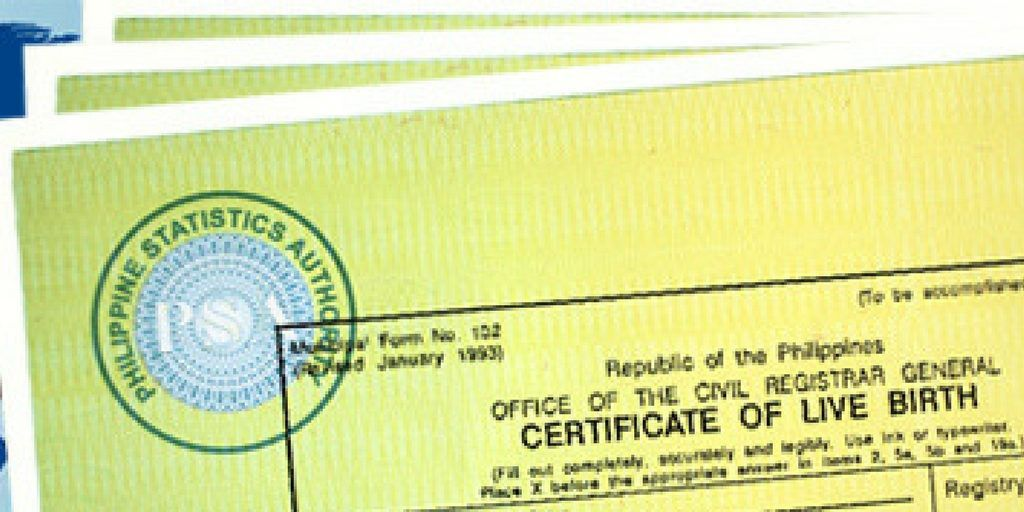 1cc13e7a017c84307636d2214aba6d4b - How To Get A Nso Birth Certificate In Philippines