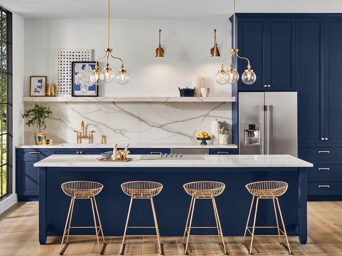 sherwin williams s 2020 color of the year is the new on sherwin williams 2021 color trends id=26925