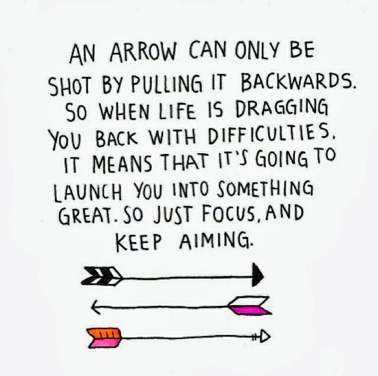 tough life quotes