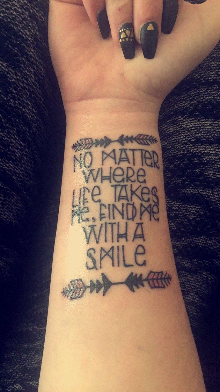 Mac Miller Tribute Tattoo: Mac Miller Tattoos, Tattoos