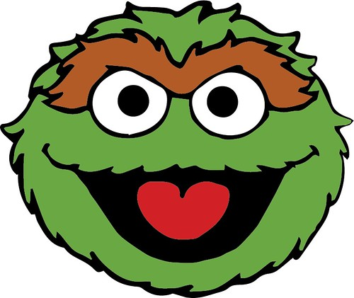 Blog Posts Svg The Craft Chop Sesame Street Birthday Sesame Street Birthday Party Sesame Street Birthday Party Ideas Boy