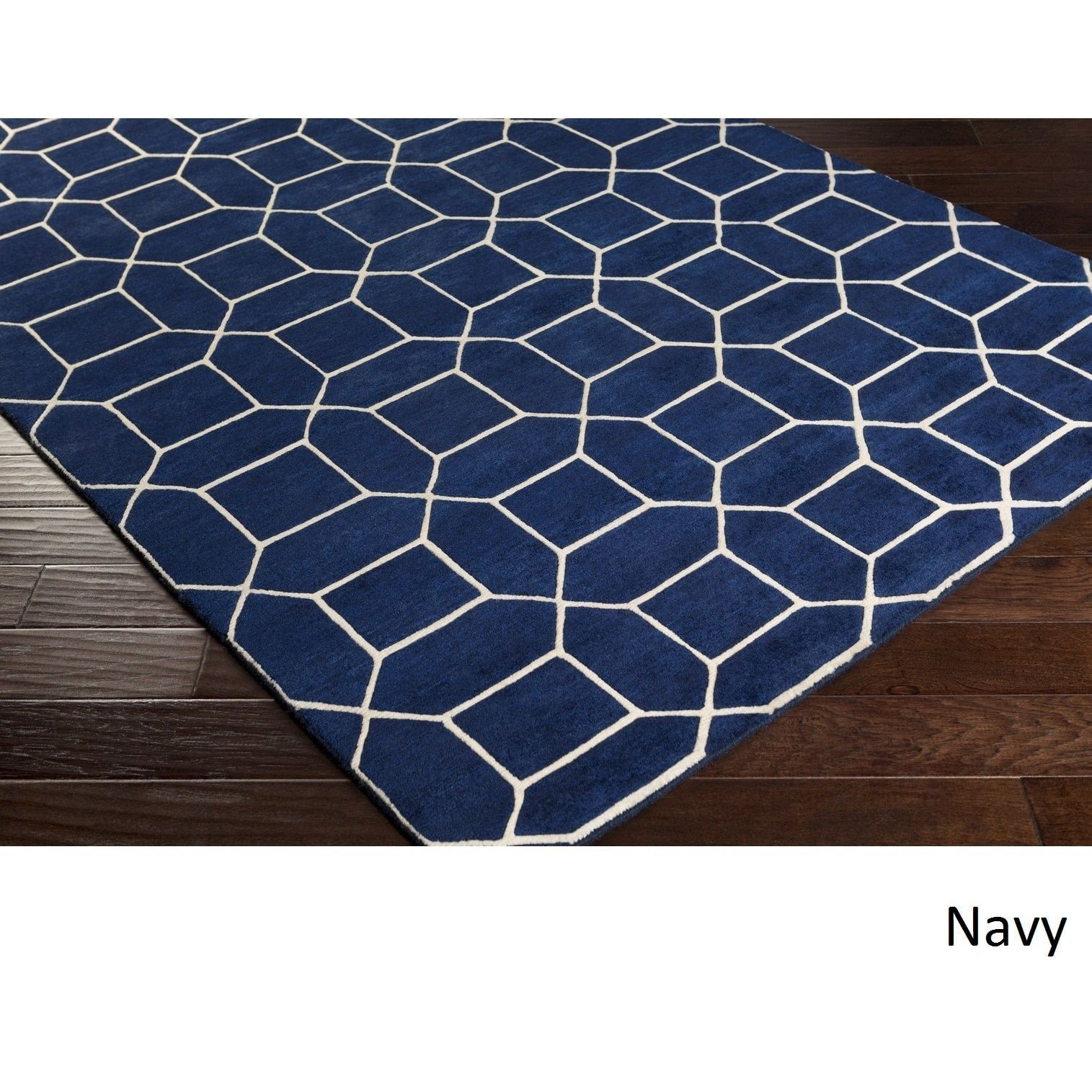 coral blue pertaining to for indoor reef rug rugs plan comfy navy outdoor area