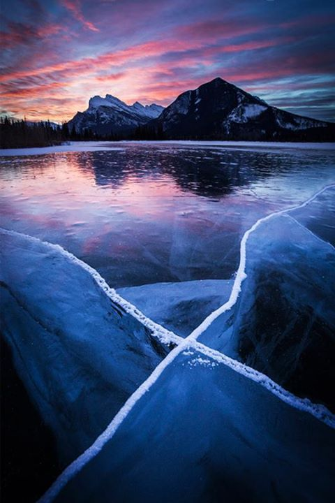The brilliance of water #photography #nature - http://ift.tt/1HQJd81