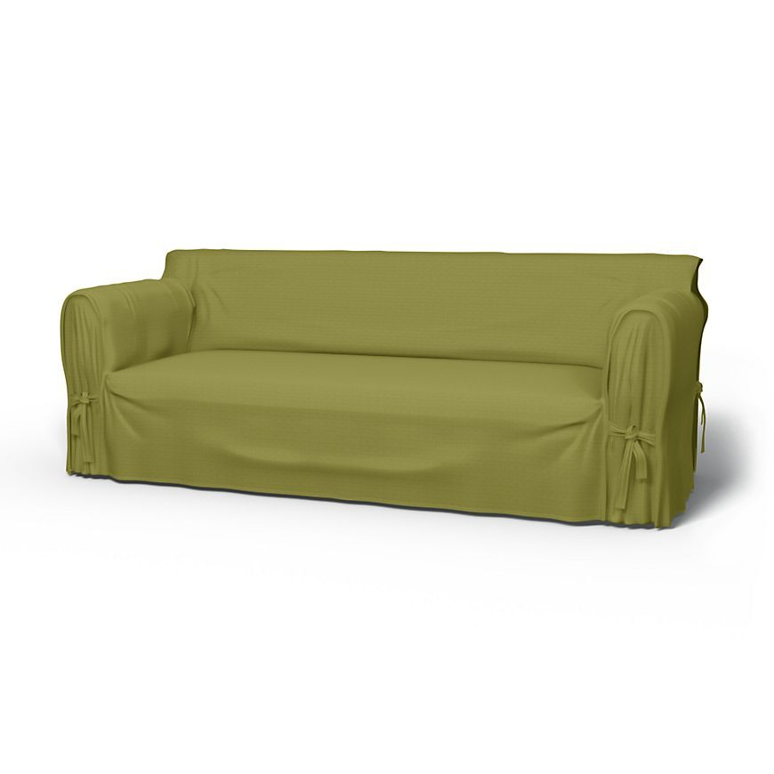 multi fit sofa covers 3 seater multi fit 220 240 cm 87