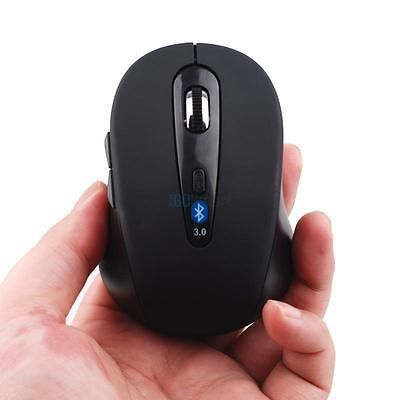 Mini Wireless Bluetooth 3.0 Optical Mouse For Win8 Android Tablet Surface Pro 3  https://t.co/ZfvMCkagz9 https://t.co/Nooa5ExuAR