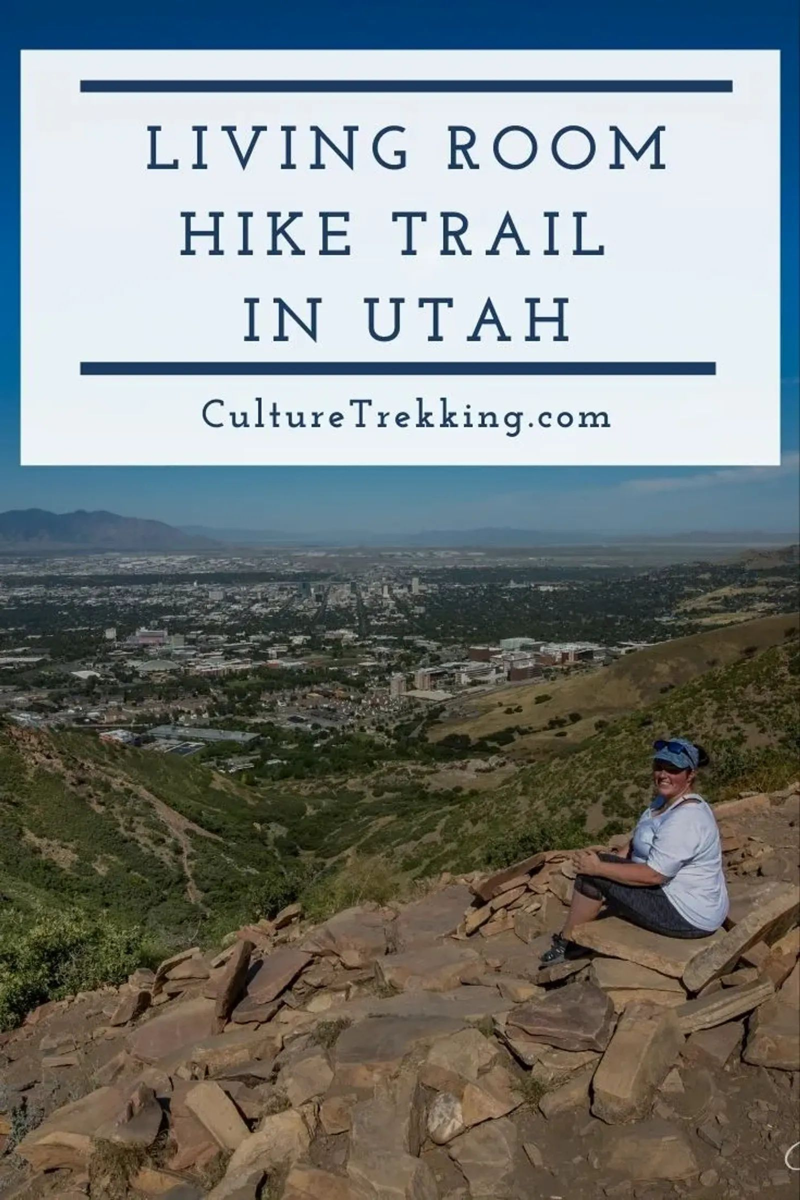 Living Room Hike In Salt Lake City How To Not Get Lost Travel Salt Lake City Salt Lake City Hikes Utah Hiking Trails