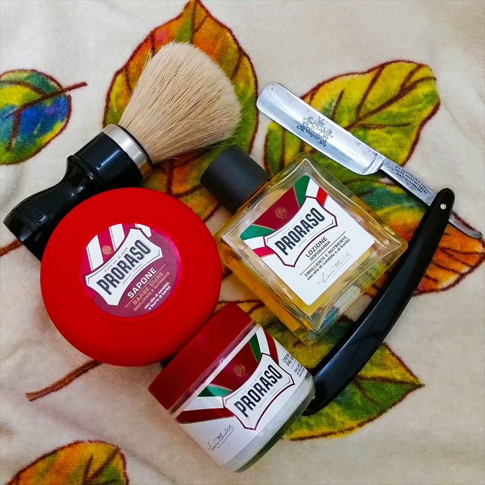 Sunday shave of the day ovs the haddon brand straight razor sunday shave of the day ovs the haddon brand straight razor shave totally baditri Image collections