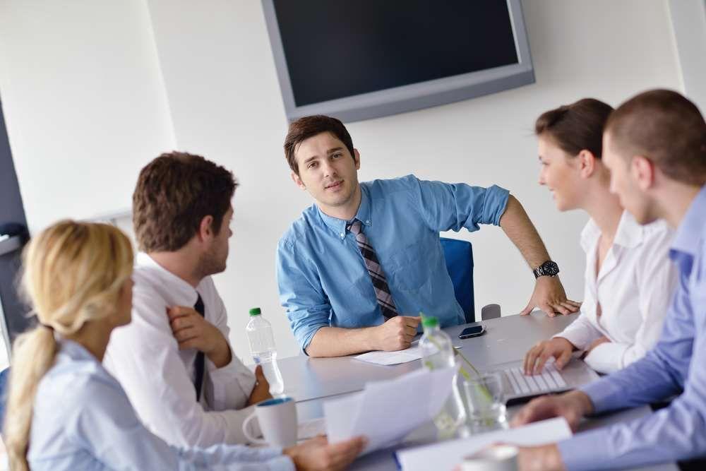 Senior Managers & Certification Regime (SMCR) Teaching