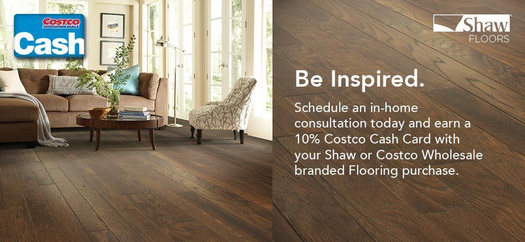 Shaw Flooring Flooring, Shaw flooring, Tile floor