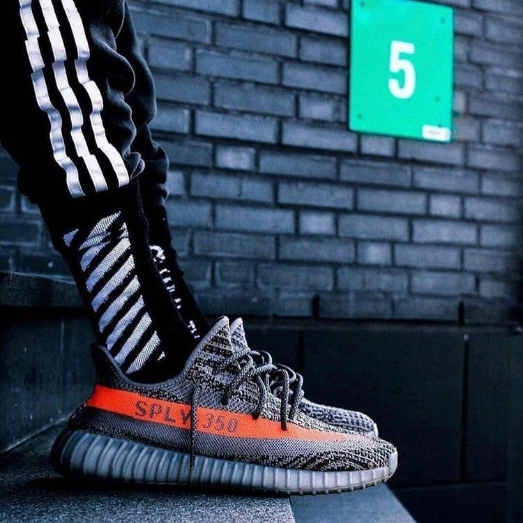 Yeezy 350 Belugas Coming Soon To Highend Items Www Highenditems Net Don T Miss Out On The Opening S Yeezy Shoes Outfit Sneakers Men Fashion Adidas Yeezy Boost