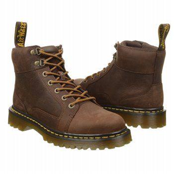 68a63a587e525 Dr. Martens Men s Nashville Boot ..Famous Footwear