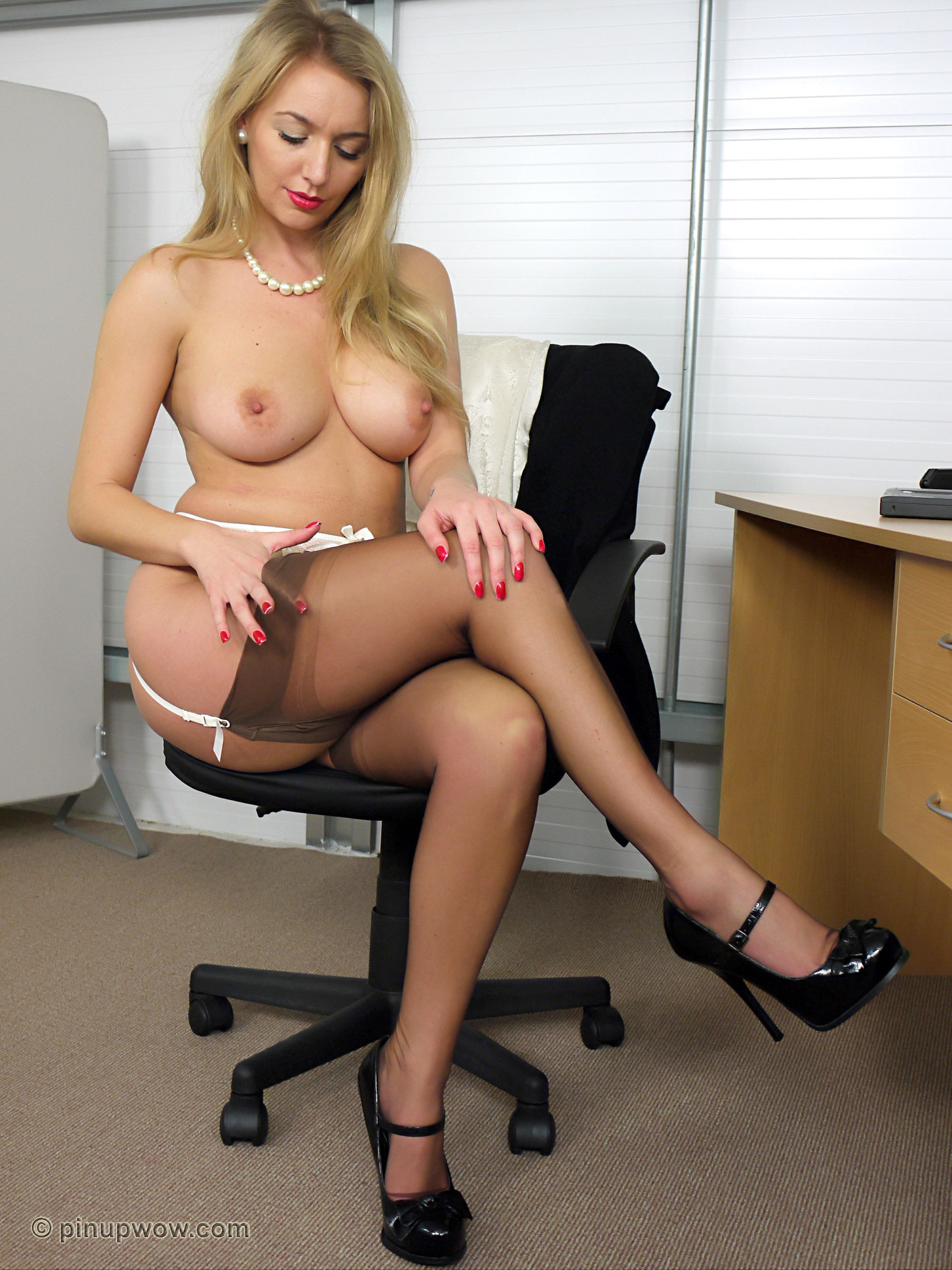 Sweet pink teacher upskirt gallery the pipe really