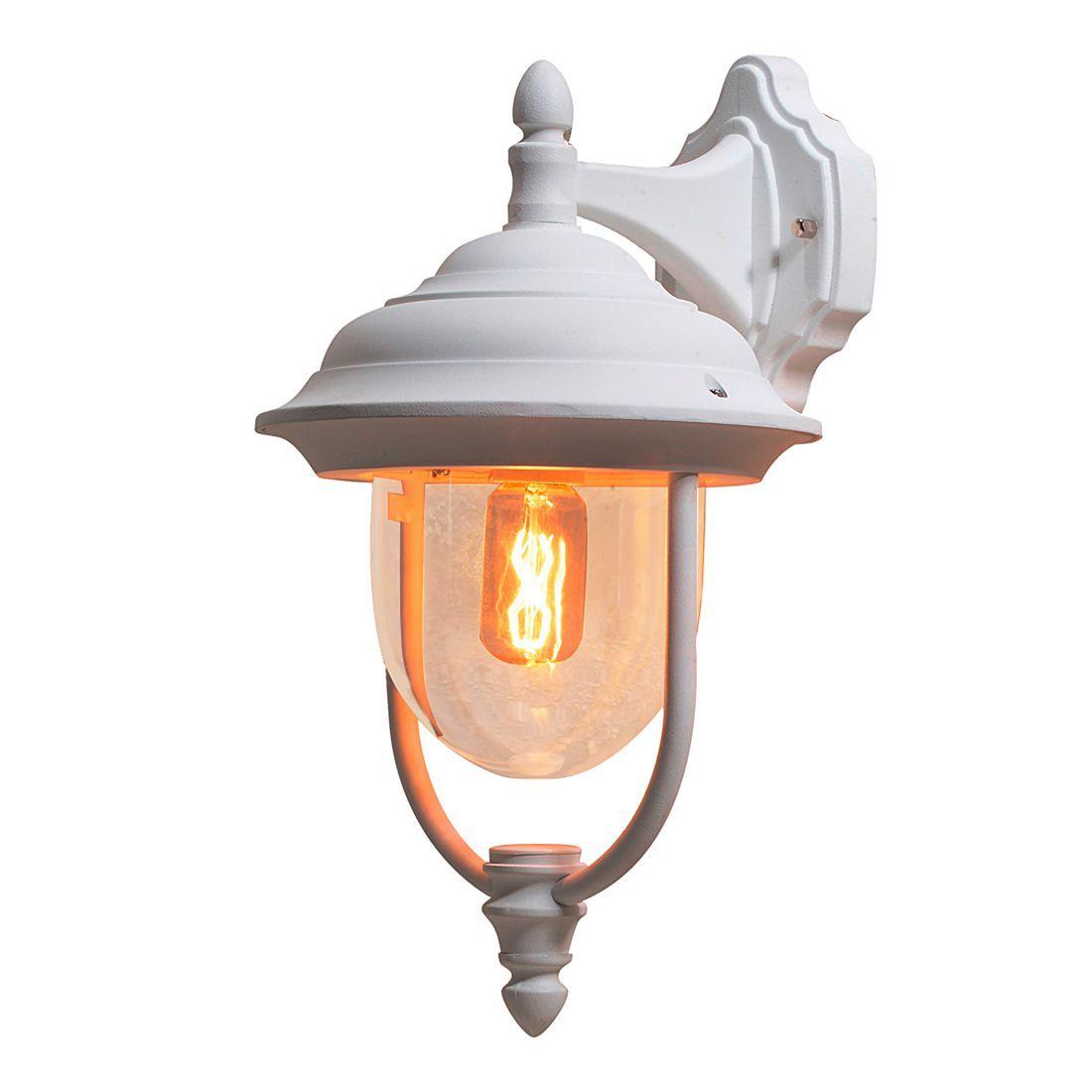 Kleine Led Wandleuchten Led Wandlampe Batteriebetrieben Wandleuchte Dimmbar Schalter Wandlampen Innen Modern Wand Wandleuchte Wandlampen Led Wandlampen