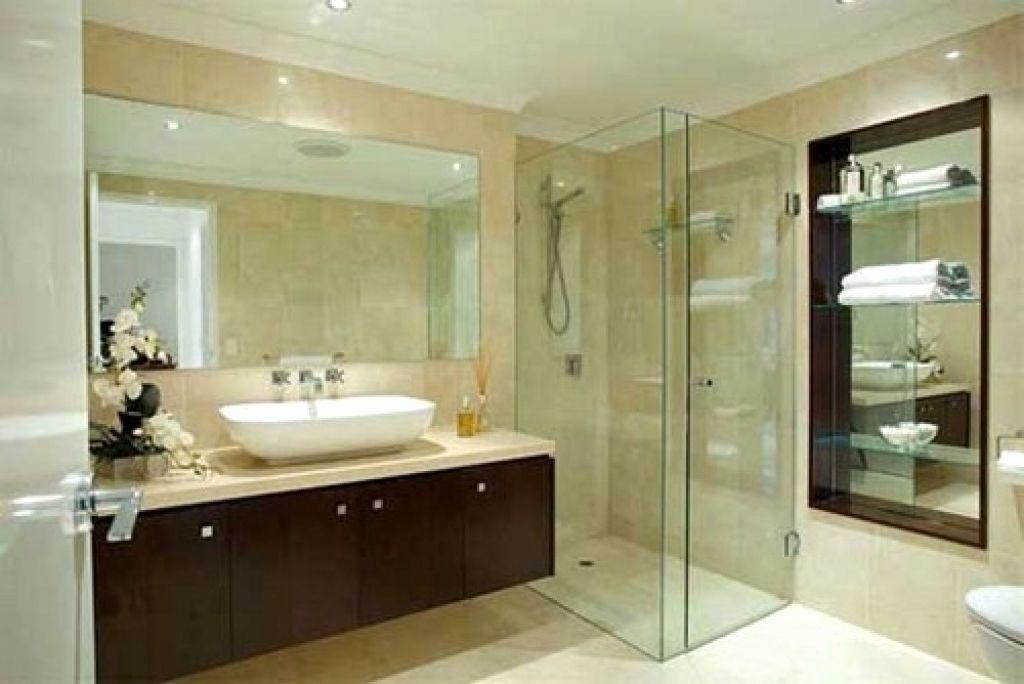 Modern Bathroom Design Kerala Beautiful Image Result For Indian Bathroom Designs 31 Indian Modern Interior Kerala Small bathroom indian bathroom designs