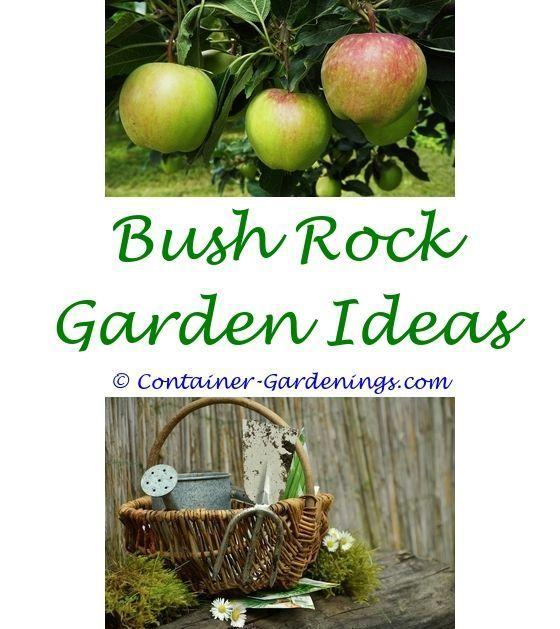 back to eden garden growing ideas - garden landscping ideas dallas - feng shui garten bagua