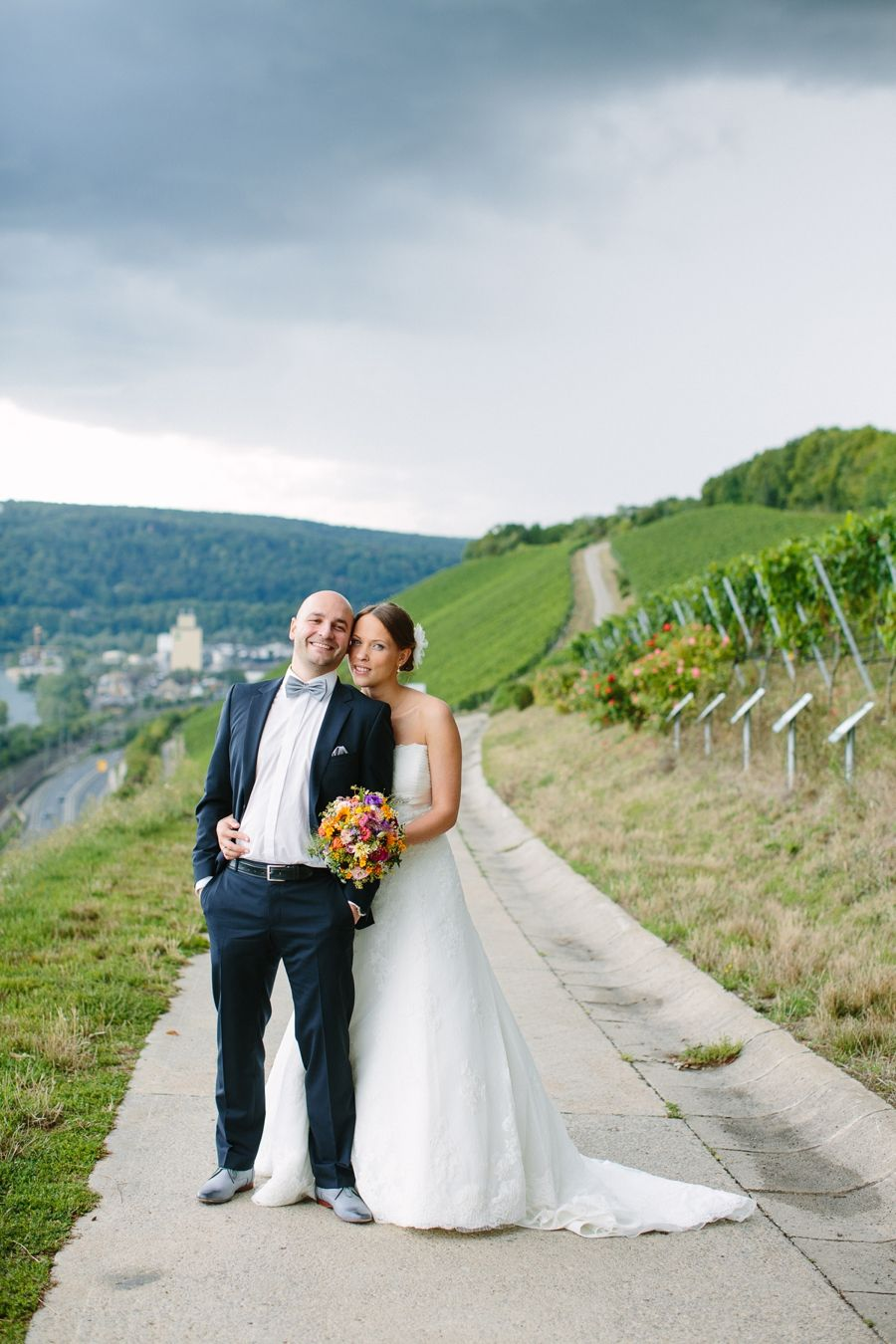 Nora Dirk Eine Hochzeitsreportage In Wurzburg Fotografie Hochzeitsfotograf Hochzeit