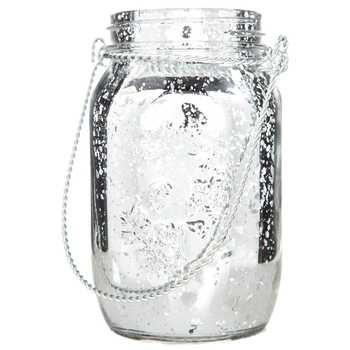 Decorative Accessories Home Decor Frames Hobby Lobby Mason Jar Lanterns Jar Lanterns Mason Jars