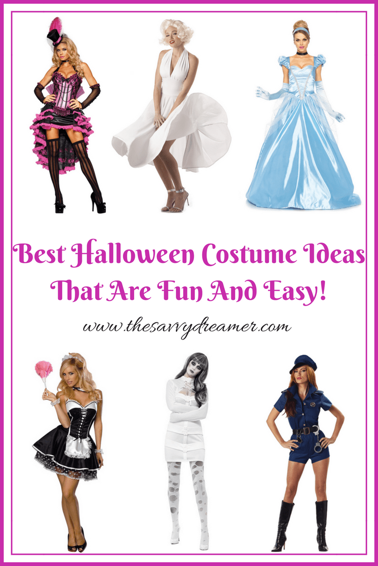 Check out some great halloween costume ideas halloween party ideas
