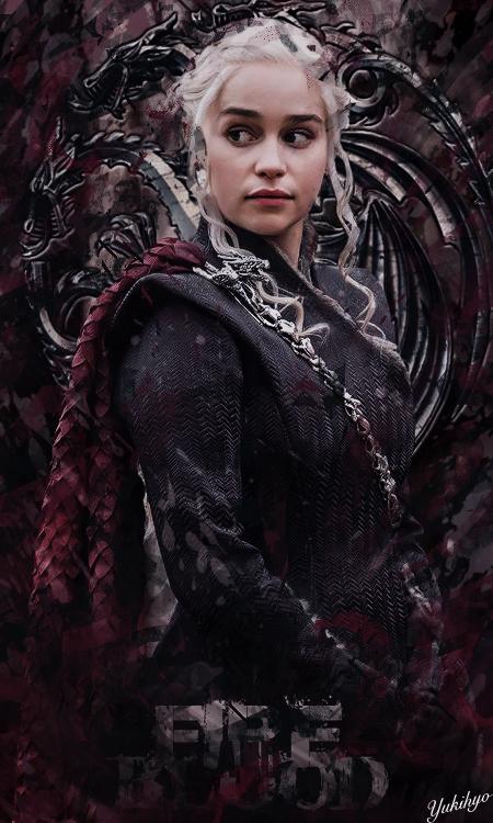 Pin On Targaryen