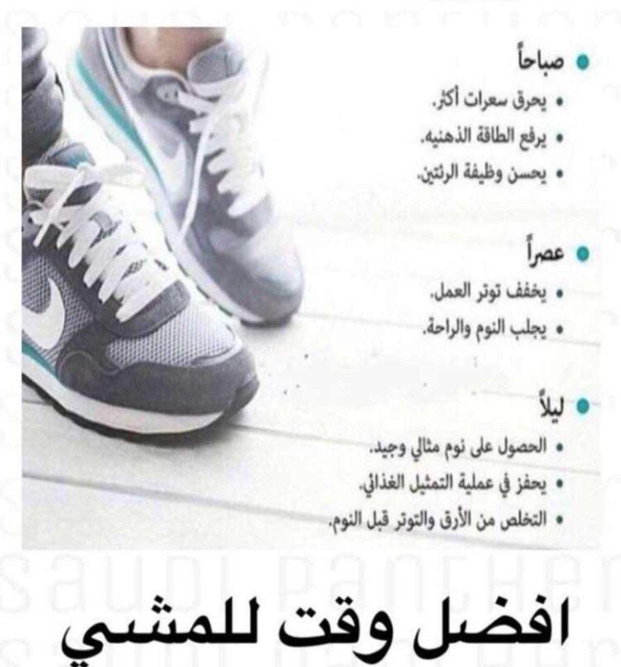 Health Gym Workout For Beginners Kegel Exercise Workout For Beginners