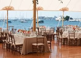 Image Result For New York Yacht Club Wedding Harbor Court