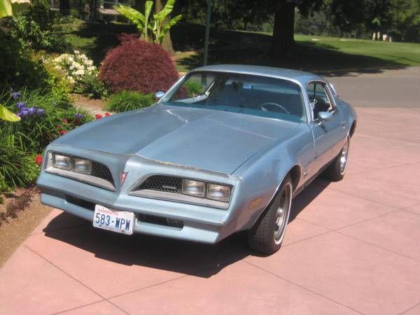 100+ 1977 Camaro For Sale Craigslist – yasminroohi