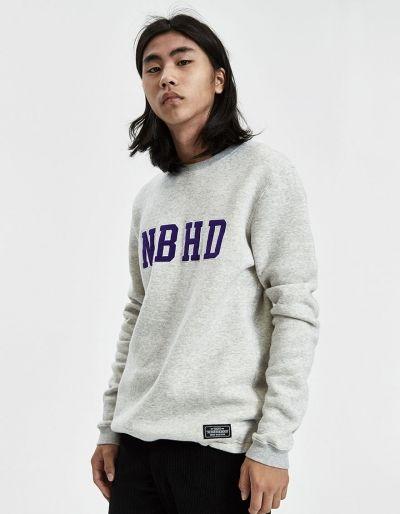 Vans Men's Crew Neck sweatshirt