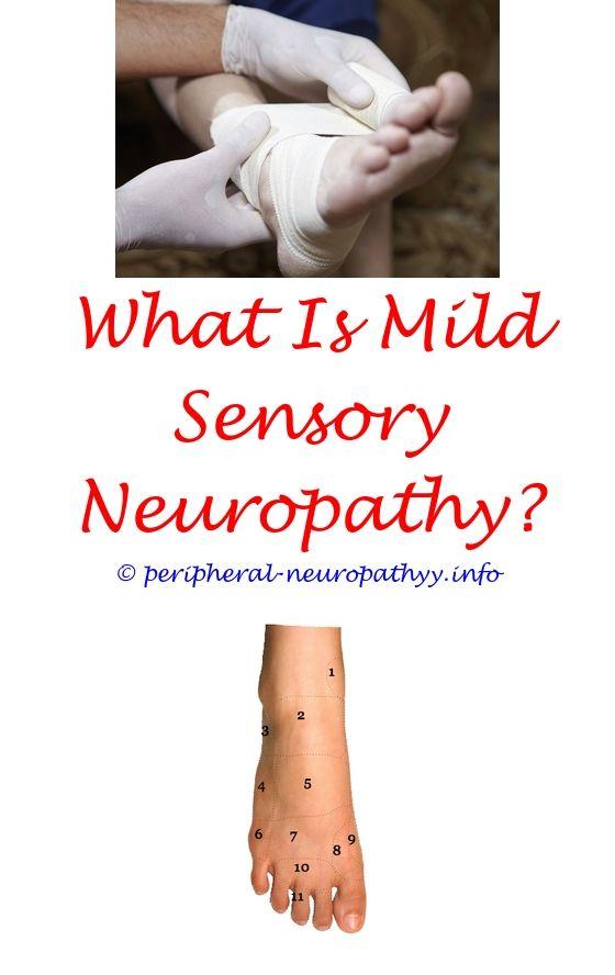 2016 Icd 10 Code For Neuropathy | Peripheral neuropathy, Diabetic neuropathy  and Vitamin b12 dosage