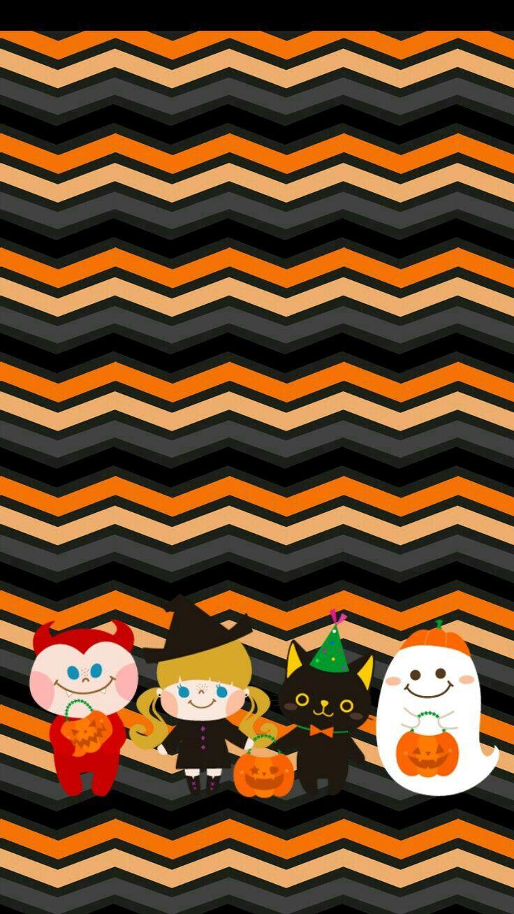 Good Wallpaper Halloween Pinterest - 1cc2877a0d36d491831f0344a4dc1a20  You Should Have_98135.jpg