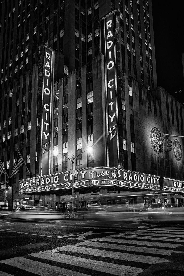 New York Usa Black And White Aesthetic Black And White Picture Wall Black And White Photo Wall