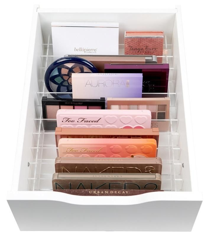 Product Image With Images Drawer Divider Drawer Dividers