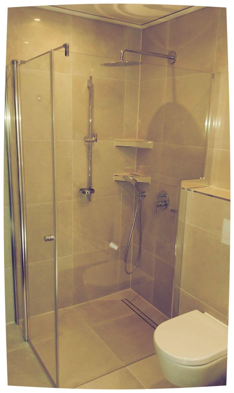 Duschkabinen Nach Mass Vom Spezialisten Beratung Verkauf Aufmass Service Duschkabine Dusche Kabine