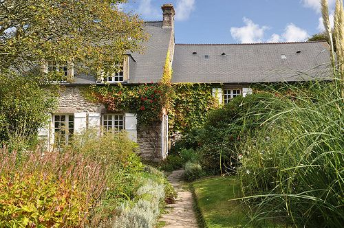 Omonville-la-Petite, Basse-Normandie, FR