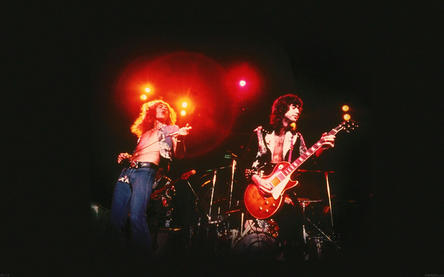 8 Great Led Zeppelin Wallpapers Picture For Your Pc Desktop Or Mac Wallpapers View And Download In Led Zeppelin Wallpaper Snowman Wallpaper Wallpaper Pictures