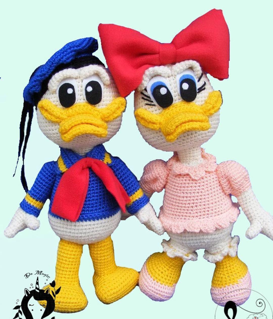 Amigurumi BEBEK ELBİSESİ Yapımı - amigurumi doll dress - YouTube   1263x1080