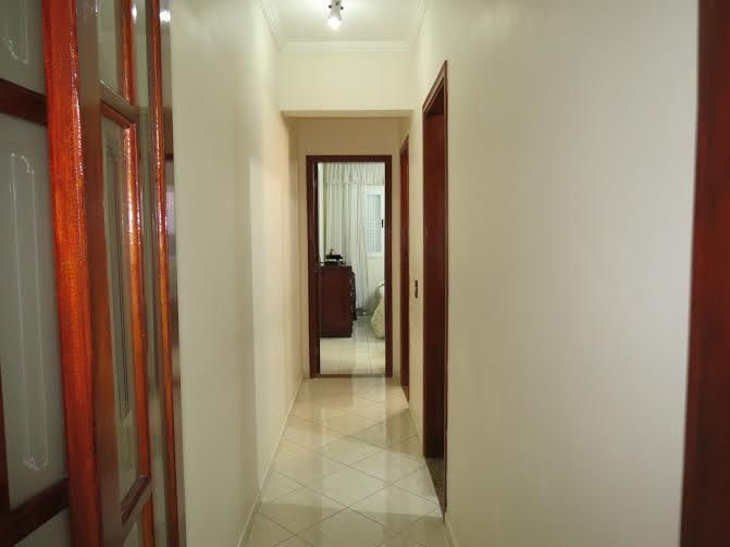 Apartamento A Venda Com 2 Quartos Marape Santos R 400 000