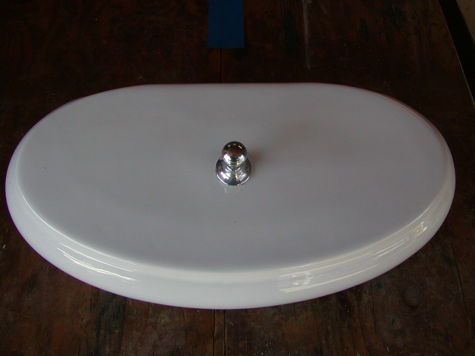 Kohler 83834 Toilet Tank Lid With Chrome Pull Lever Included Almond 6a Toilets Ideas Of Toilets Toilets In 2020 Toilet Tank Lids Toilet Tank Toto Toilet