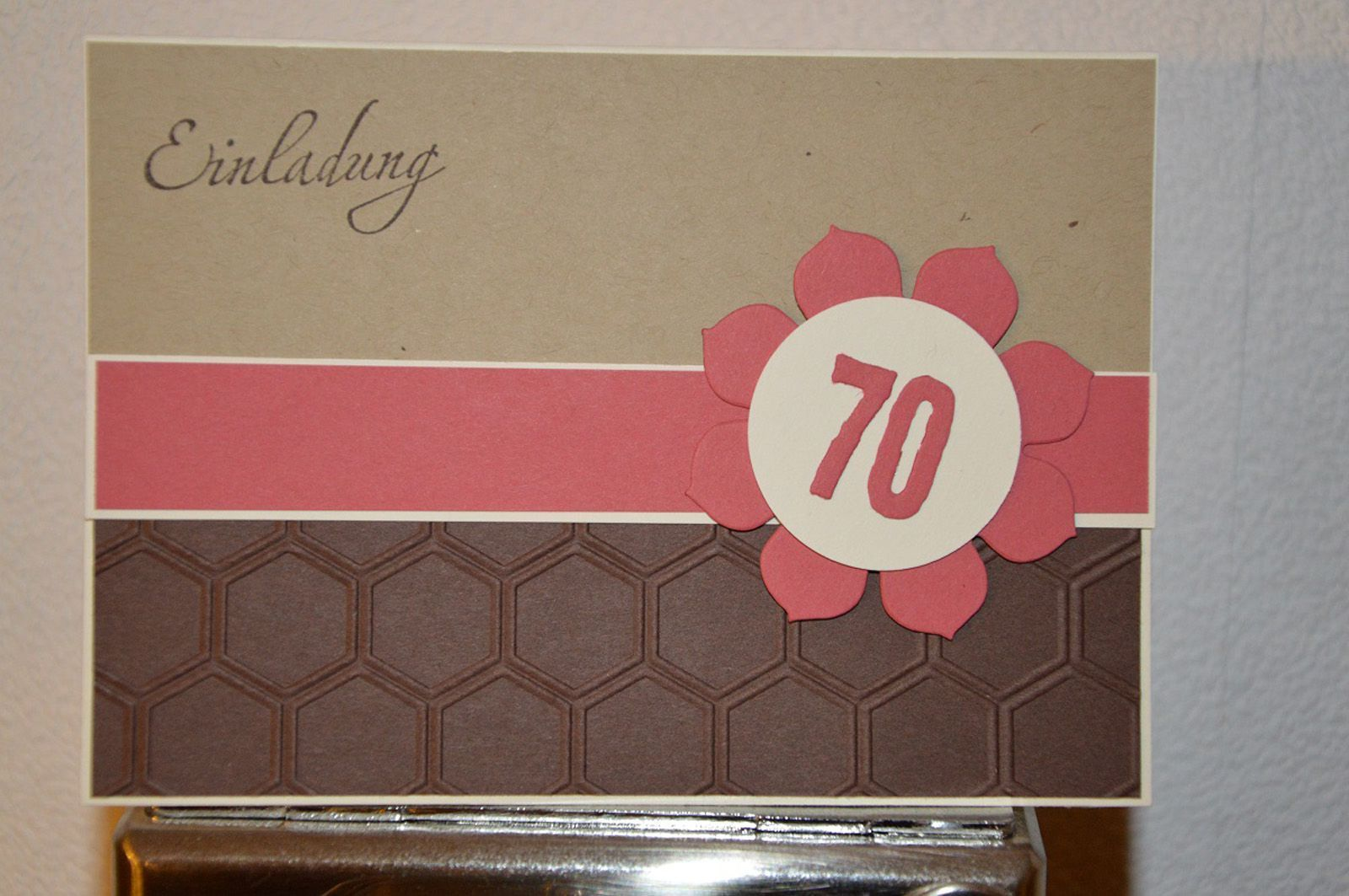 Einladungskarten Geburtstag : Einladungskarten Zum 70 Geburtstag   Einladung  Zum Geburtstag   Einladung Zum Geburtstag