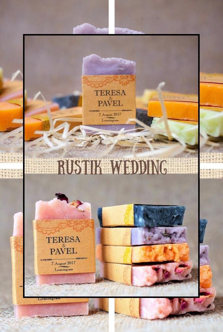 Creative Wedding Favors Cute Cheap Wedding Favors Most Unusual Wedding Favours In 2020 Unusual Wedding Favours Wedding Favors Cheap Unusual Weddings