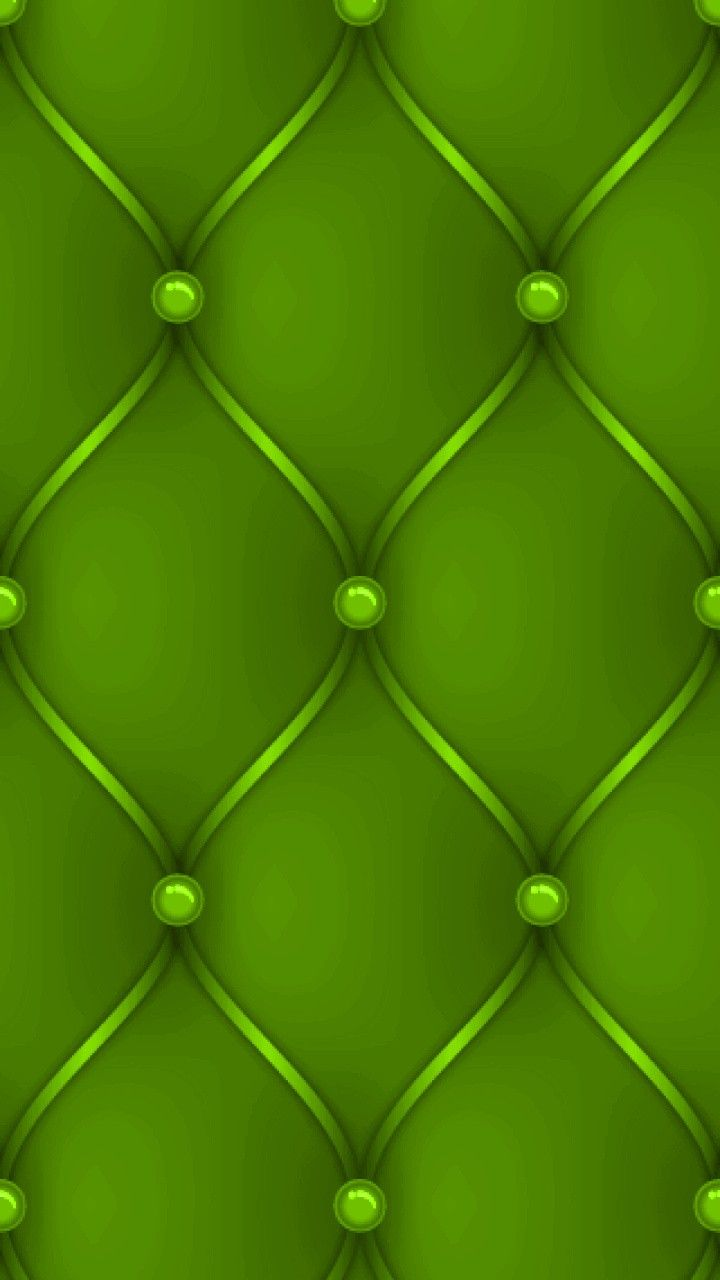 Pin By Zoe On Green Best Iphone Wallpapers Green Wallpaper Iphone Wallpaper